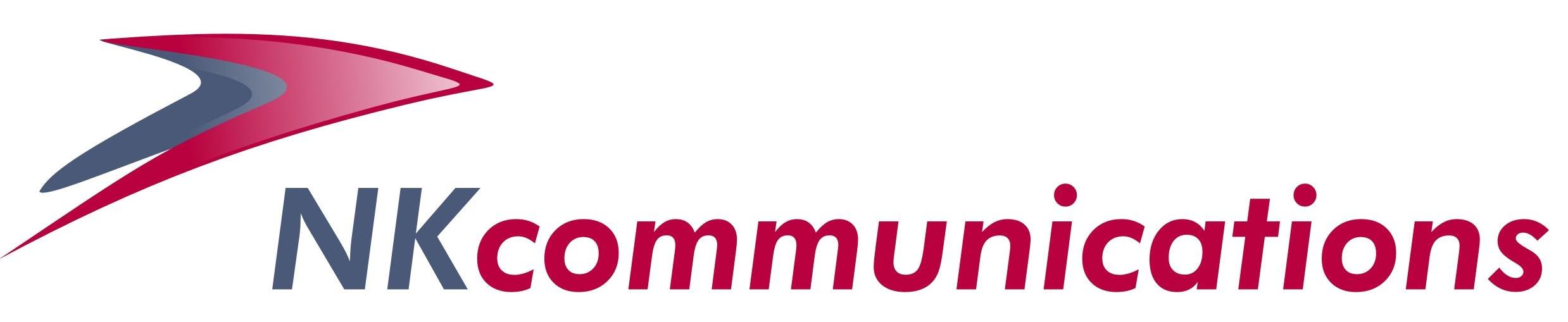 NKCommunications